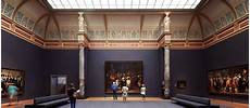 all the rembrandts of the rijksmuseum exhibition 2019