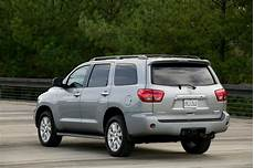 how to work on cars 2010 toyota sequoia interior lighting toyota announces prices for 2010 tundra pickup and sequoia sport utility vehicle