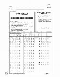 information on aeis centralised test