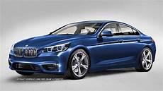 bmw 2er coupe 2014 bmw 2 series gran coupe sedan news 2 series bmw