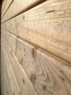 Schimmel Im Gartenhaus Garten Holz