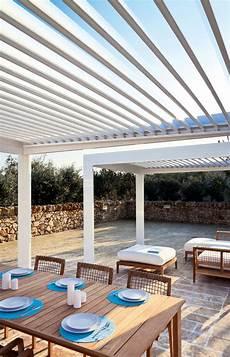 frigerio tende da sole srl frigerio tende per una palazzina sulla costiera romagnola