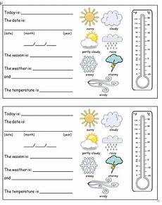 weather temperature worksheets 14691 finally it s done weather in our world pack