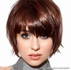 l salon color group 118 photos hair salons san mateo ca reviews menu yelp