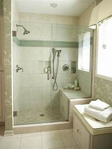 walk in shower ideas for small bathrooms 31 breathtaking walk in shower ideas better homes gardens