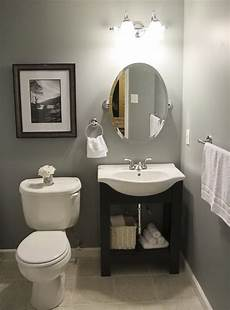 bathroom decorating ideas budget fabulous small bathroom decorating ideas on tight budget with best within a prepare 19
