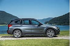 Bmw X1 Picture 2016 bmw x1 review caradvice