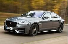 jaguar xf styling jaguar xf review 2017 autocar