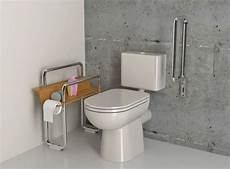 Bathroom Disabled Equipment by Bathroom Equipment For The Disabled Designed By Dise 241 O Mantis