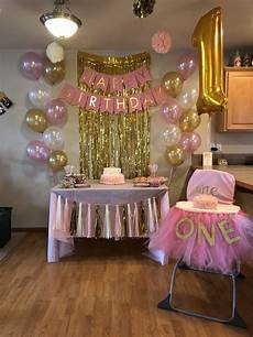1st birthday decoration themes 1st birthday ideas birthday decorations 1st