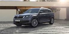 skoda kodiaq quartz grey colour autobics