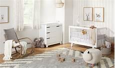 essentials for a baby nursery overstock com