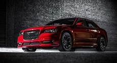 2020 chrysler 300 and 300c hellcat release date specs