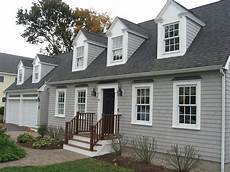 exterior projects in ma new portfolio jerry enos painting