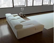 divani fabbrica divano clik clak in fabbrica divani a prezzi scontati