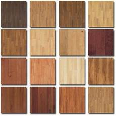Laminate Wood Flooring Colors Wood Floor Colors