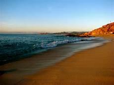 beaches in baja california sur swim guide