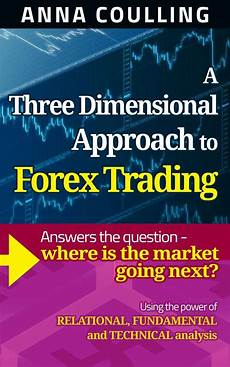 forex books trading times magazine a three dimensional approach to forex trading ebook