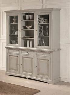 credenza shabby 17 best images about credenze e madie shabby chic on