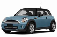 mini cooper farben 2013 mini hardtop specs safety rating mpg carsdirect
