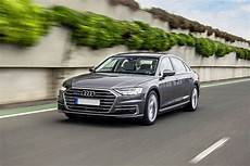 audi a8 2019 on road price diesel features specs images