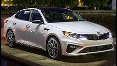 kia turbo 2019 2019 kia optima sx 2 0t 245 hp sedan