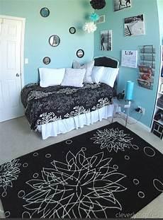 Aqua Bedroom Decorating Ideas by Decorating Ideas For Bedrooms