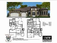 daylight basement house plans daylight rambler house plans plougonver com