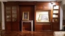 mobili soggiorno classici prezzi soggiorno busatto parete attrezzata busatto legno pareti