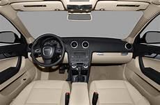 all car manuals free 2012 audi a3 interior lighting 2010 audi a3 price photos reviews features