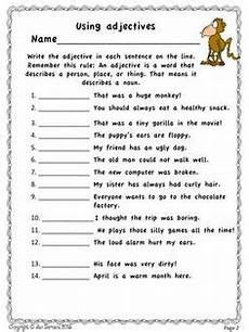 3rd grade 4th grade writing worksheets building words word building language arts and