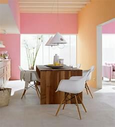 Pastell Wandfarben Zart Und Leidenschaftlich
