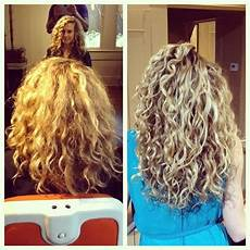 orange salon texas deva curl curly pinterest i am curls and products