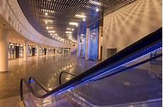 Lanxess Arena Garderobe - mercedes arena berlin tickets bei eventim