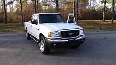 how does cars work 2005 ford ranger navigation system 2005 ford ranger photos informations articles bestcarmag com