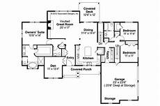 western ranch house plans house plans bluprints home plans garage plans and