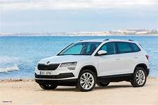 2020 skoda yeti india car review car review