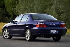 2003 acura tl reviews specs and prices cars com