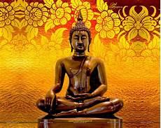 value of human life by lord buddha onlineprasad com blog