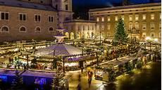 salzburg im 4 hotel inkl fr 252 hst 252 ck christkindlmarkt 89