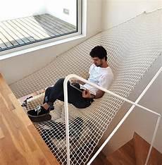 letto amaca l irresistibile fascino design letto acquario e l