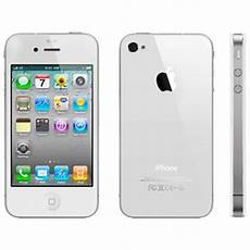 apple iphone 4s 16 go blanc t 233 l 233 phone portable basique