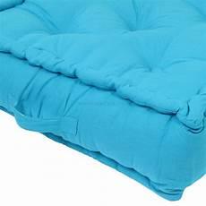 grand coussin de sol grand coussin de sol 60 cm turquoise coussin de sol et