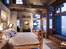 16 rustic bedroom designs design listicle