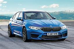 2019 BMW M3 Price Review Specs Release Date
