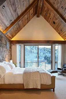 interior designs filled with 21 extraordinary beautiful rustic bedroom interior designs