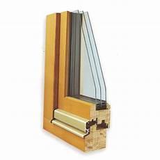 fenetre en bois vitrage fen 234 tre en bois fen 234 tre en bois vitrage bieber