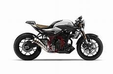 Modifikasi Yamaha Mt25 by Modifikasi Yamaha Mt25 Neo Cafe Racer Honda Dan Motor