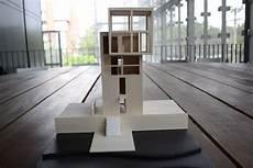 4x4 house tadao ando scale 1 50 learning of work tadao o architecture design