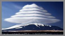 10 rare cloud formations top10stuff youtube